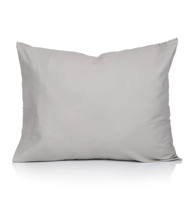 Kotoilu Basic tyynynpäällinen
