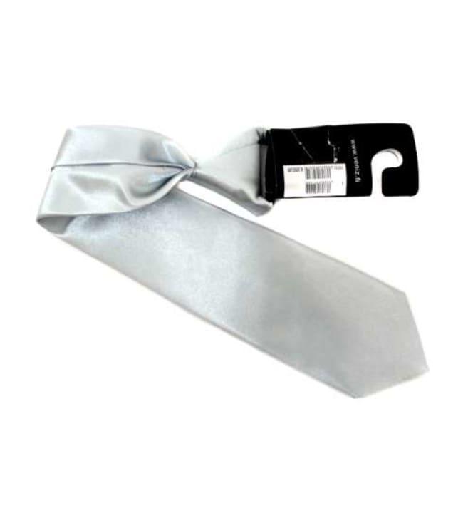 Veniz 40 cm kiiltävä lasten solmio