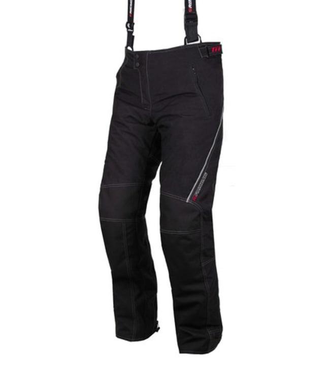 M Racing Ride Pants housut
