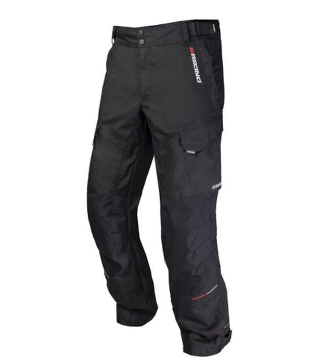 M Racing Street Tec Pants housut