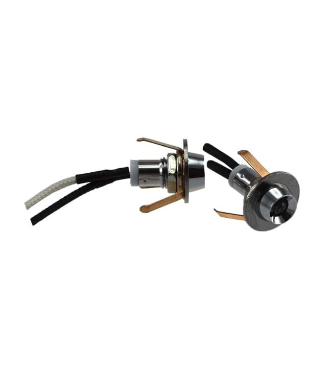 ElectroGEAR 2-os saunavalosarjan laajennussetti