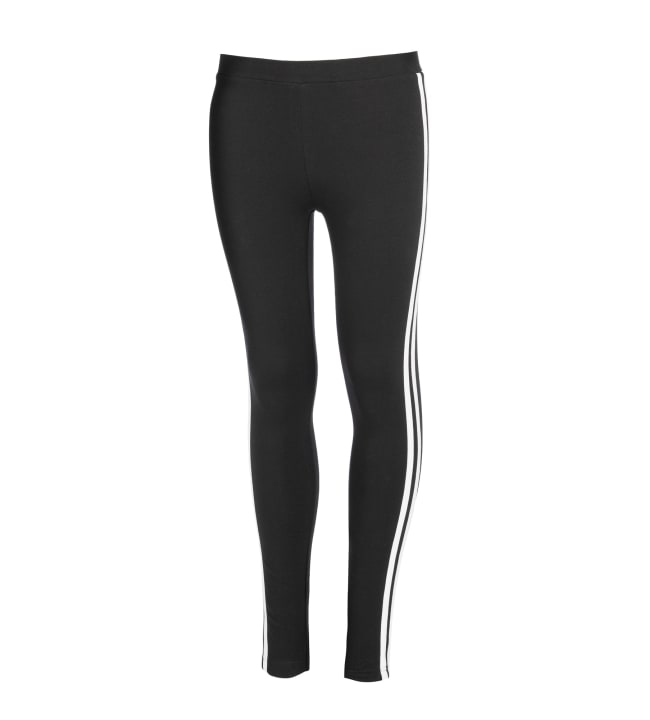 Stage lasten leggings