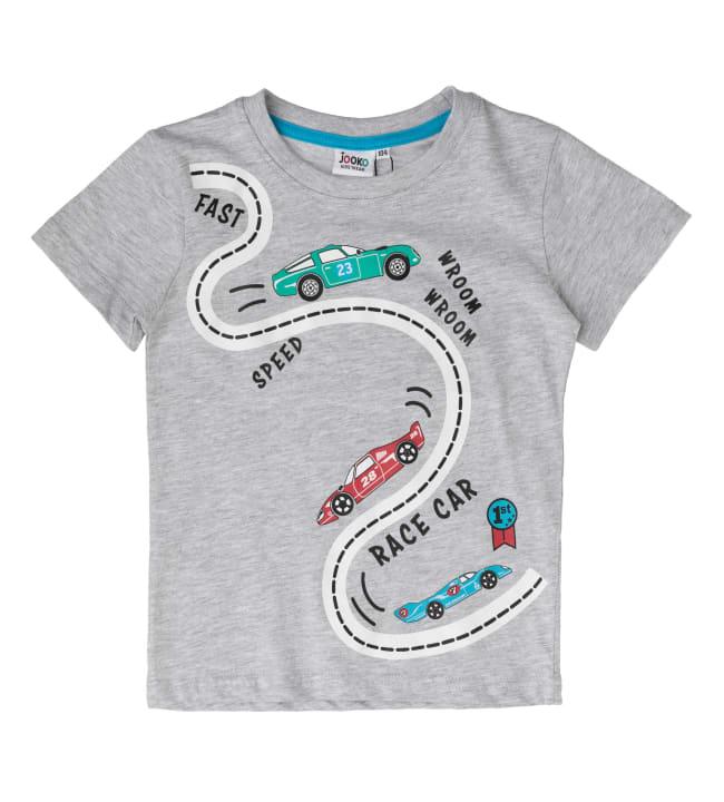 Jooko lasten t-paita