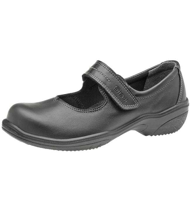 Sievi Klaara naisten kengät