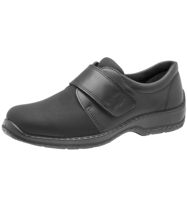 Sievi Ville miesten kengät