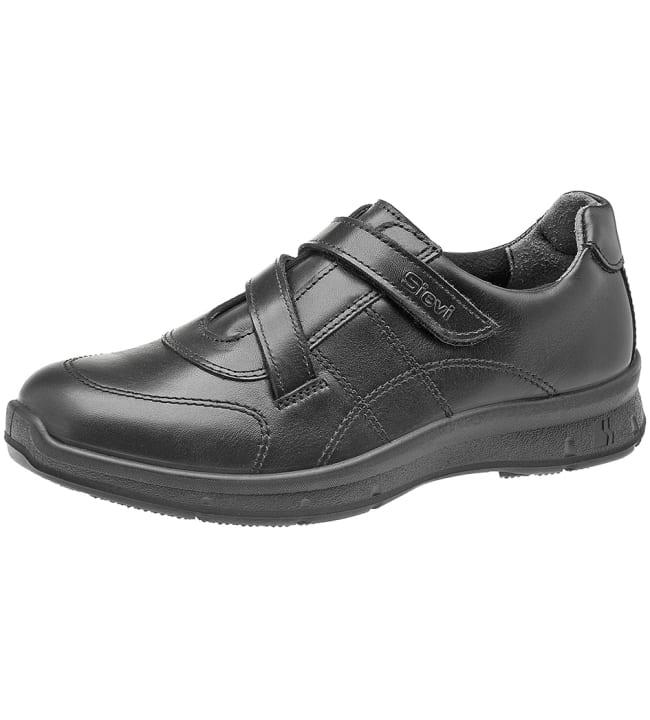 Sievi Saara naisten kengät