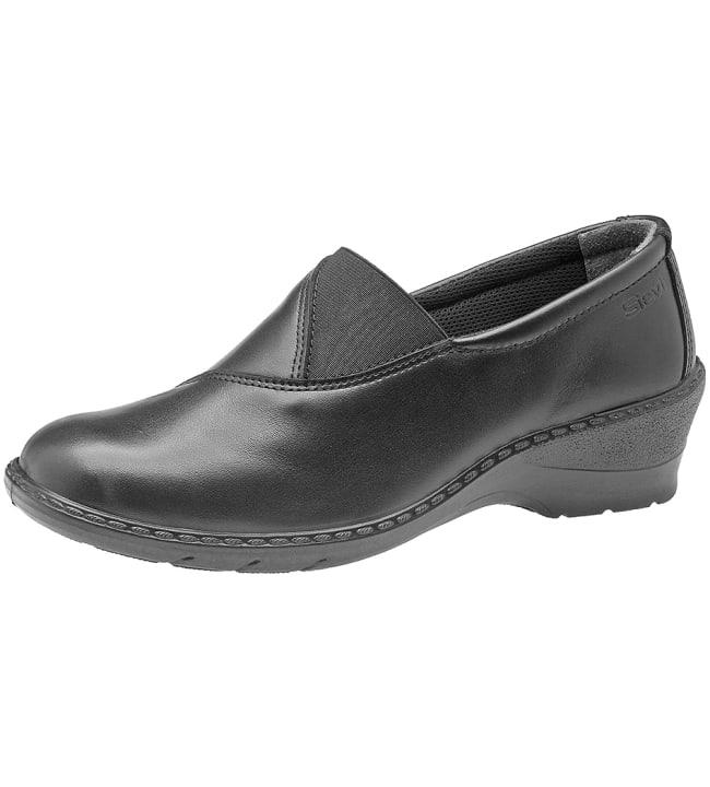 Sievi Saimi naisten kengät