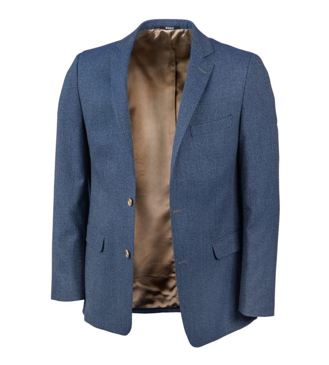 Buzo Alexander miesten blazer
