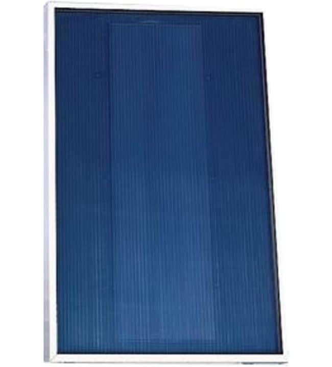 Solar Lite aurinkoilmakeräin