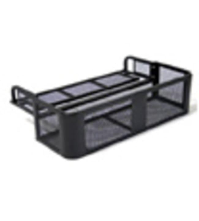 Bronco Rear Drop Basket kuljetuskori