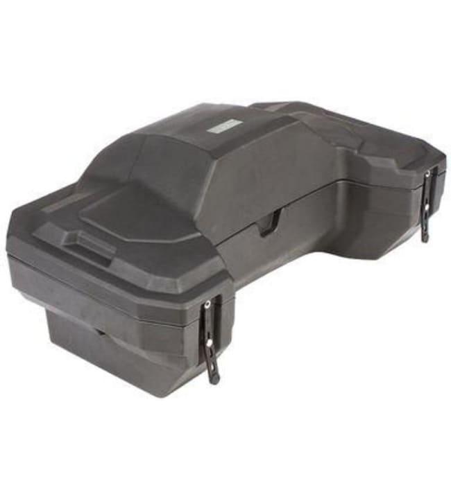 GKA Smart mönkijän takaosaan kuljetuslaukku