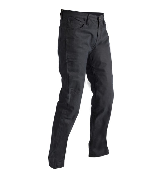 Bolt Kevlar Jeans Vintage Blue ajofarkut