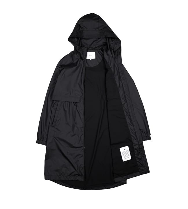 Makia Den naisten takki