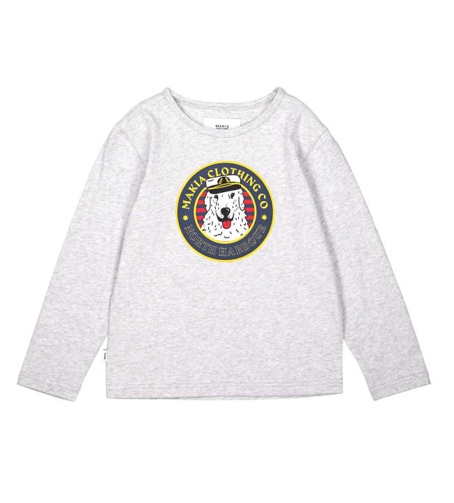 Makia Pepi lasten paita