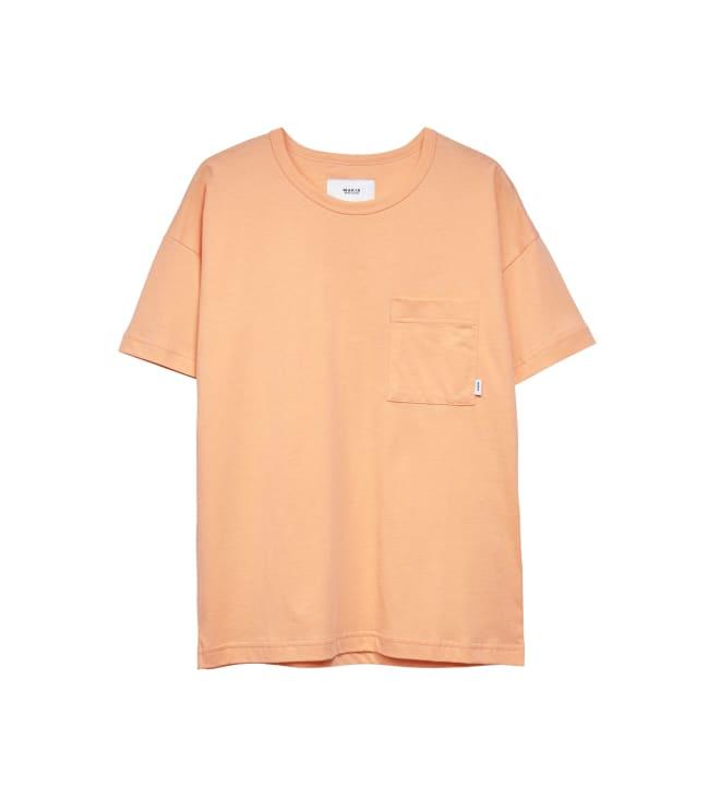 Makia Dusk naisten t-paita