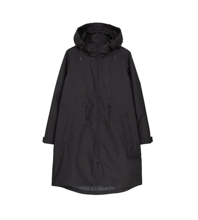 Makia Rey naisten takki