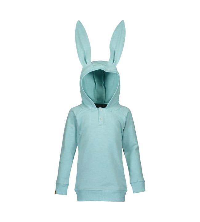 Metsola Bunny lasten huppari