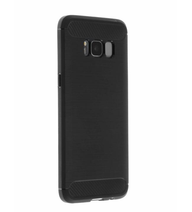 Samsung Galaxy S8 Hinta