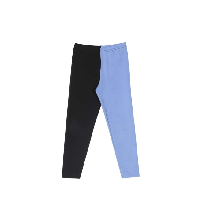 PikkuSet Mix & Match lasten leggings