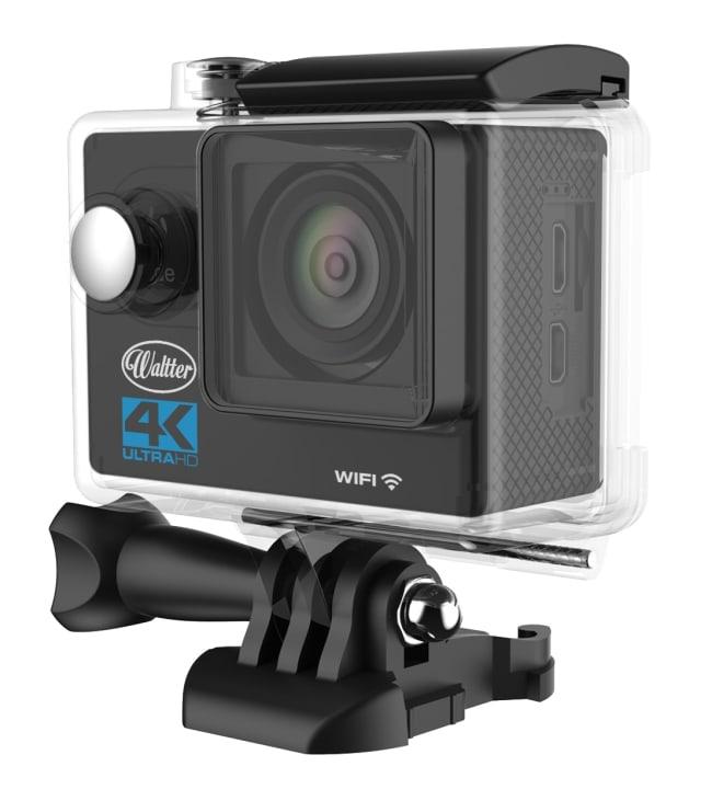 Waltter Move 500 4K Action kamera