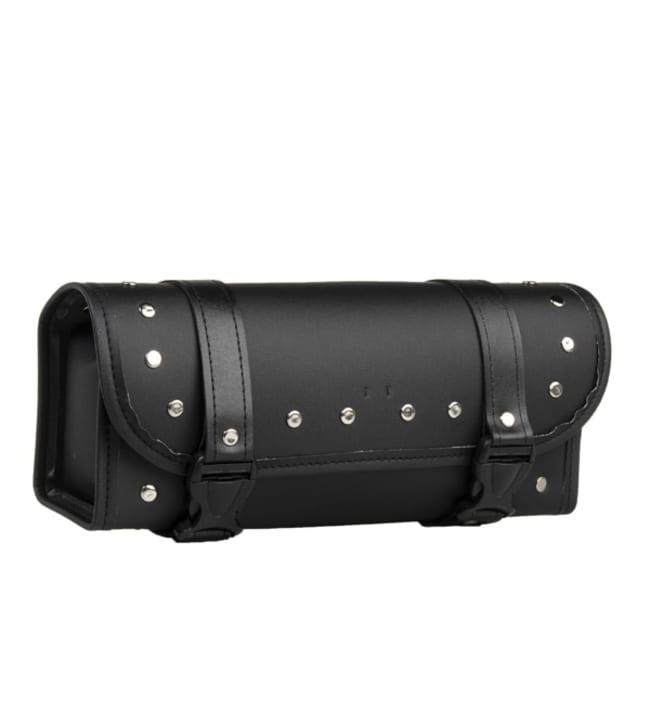 Kontio Motors Kruiser 2.0 takalaukku
