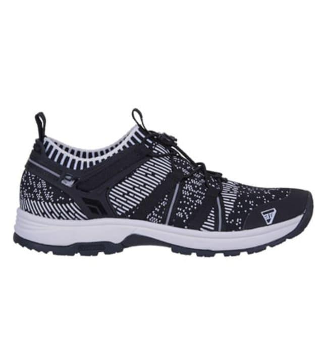 Icepeak Ahar naisten vapaa-ajan kengät