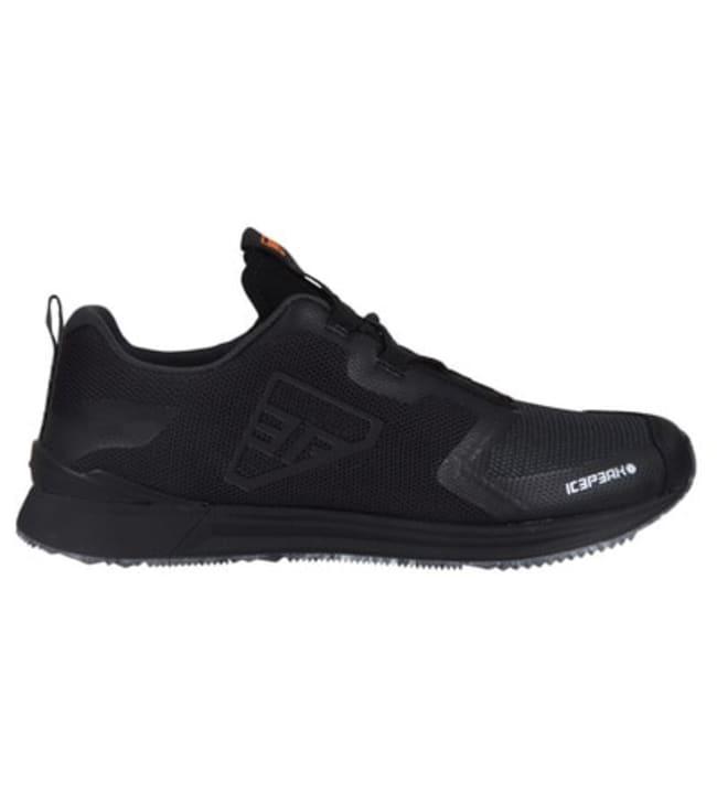 Icepeak Ambato naisten vapaa-ajan kengät