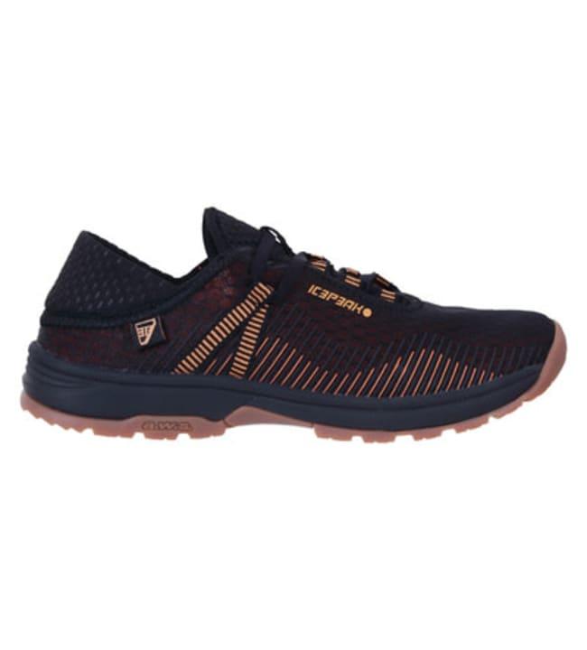 Icepeak Anzio naisten vapaa-ajan kengät