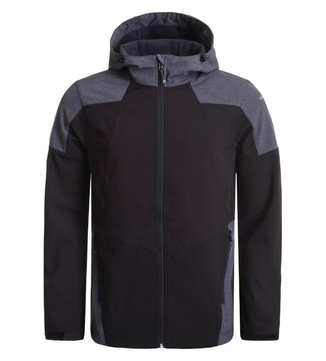 Icepeak Bendon miesten softshell-takki