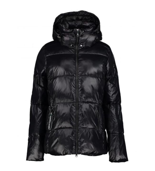 Luhta Heinonniemi naisten takki