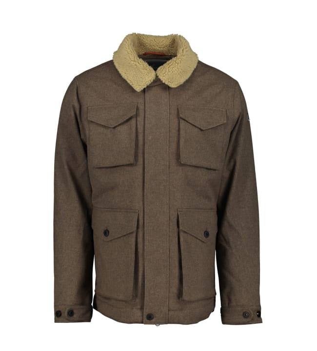 Luhta Huosiolampi miesten takki