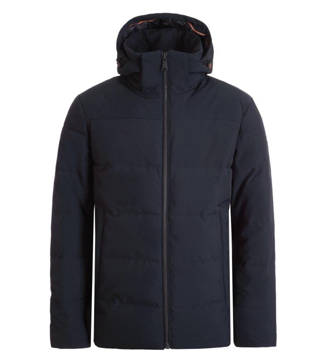 Luhta Huopola miesten takki