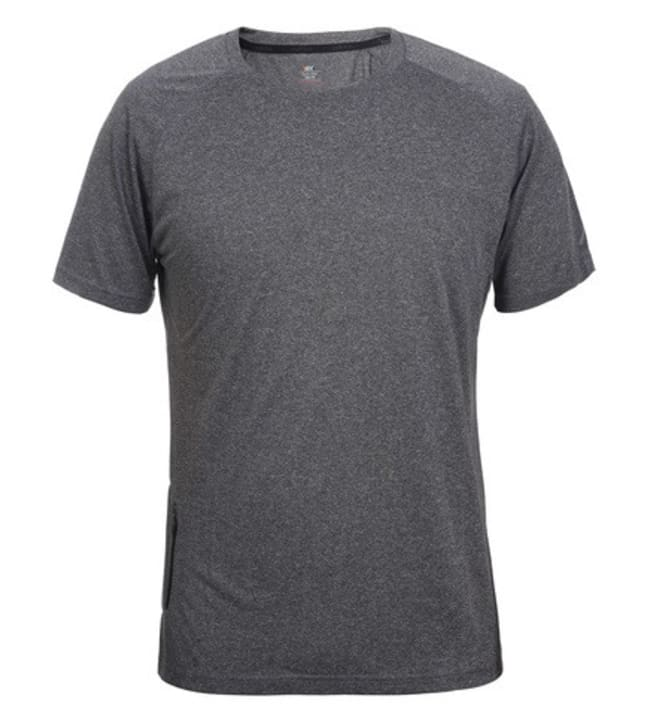 Rukka Myllari miesten t-paita