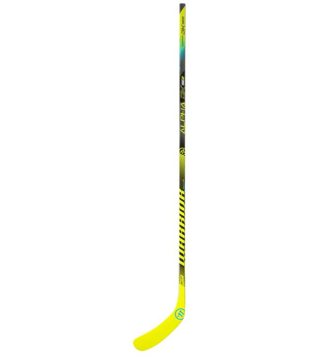Warrior Alpha DX SE2 INT jääkiekkomaila
