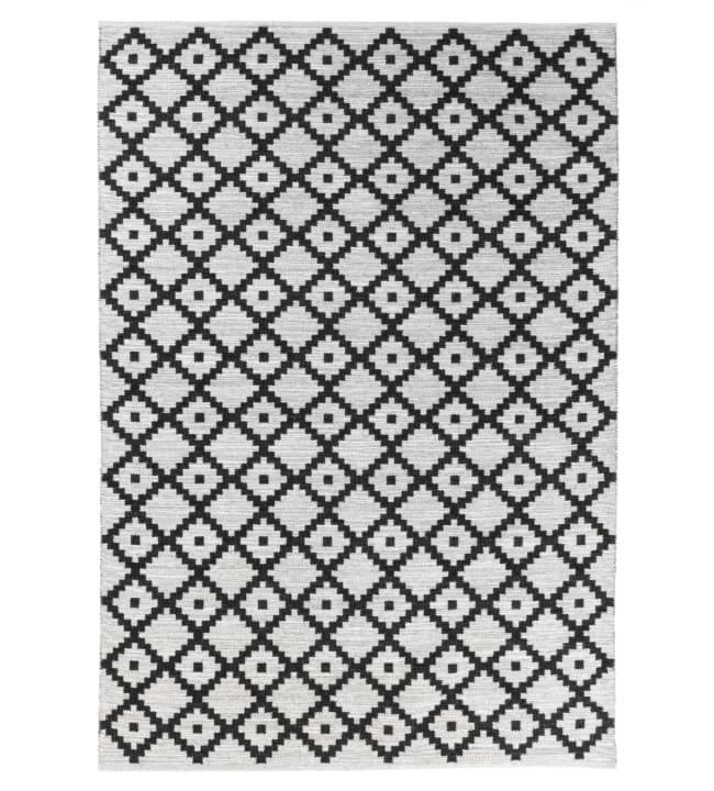 Vallila Elma Wool matto