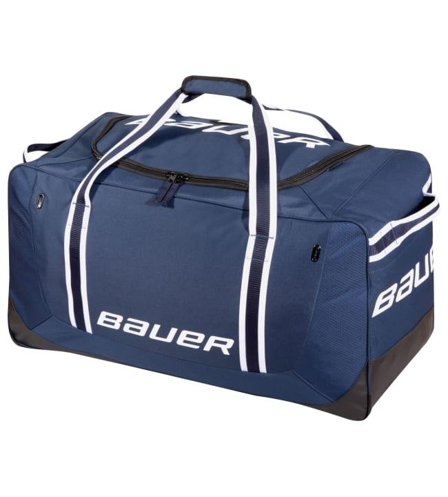 Bauer 650 Wheel Bag rullakassi
