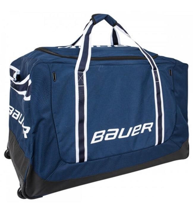 Bauer 650 Wheel Bag medium rullakassi