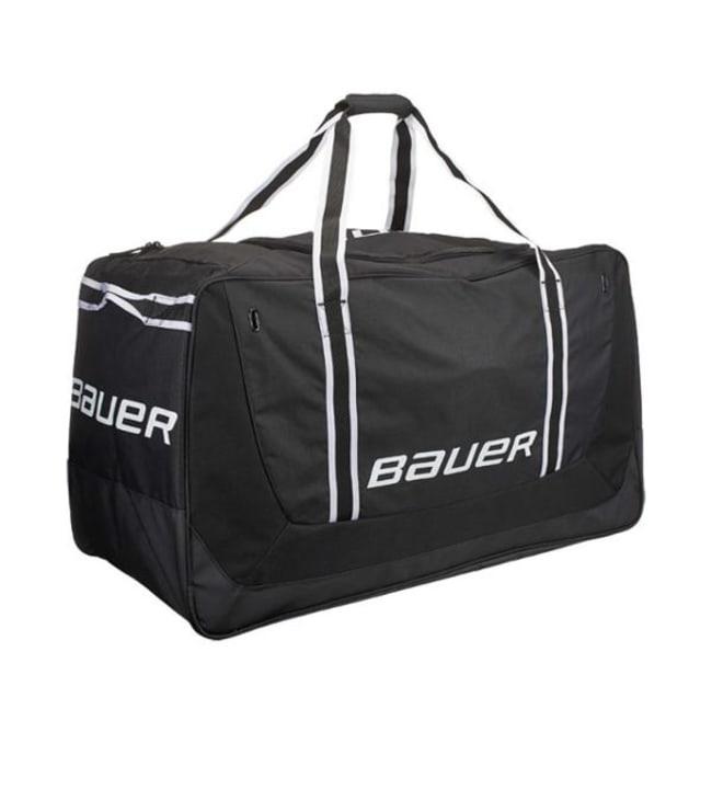 Bauer 650 Carry Bag varustekassi