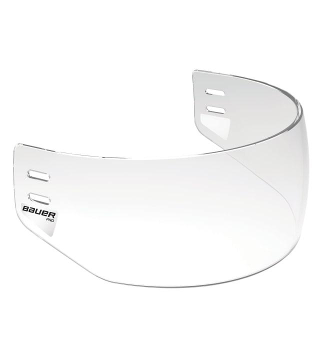 Bauer Pro Straight visiiri