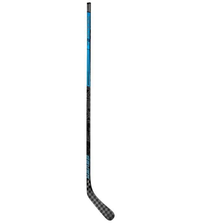 Bauer Nexus 2N Pro INT jääkiekkomaila