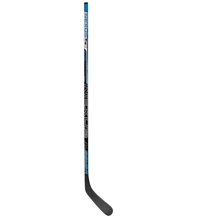 Bauer S18 Nexus N2700 Grip INT jääkiekkomaila