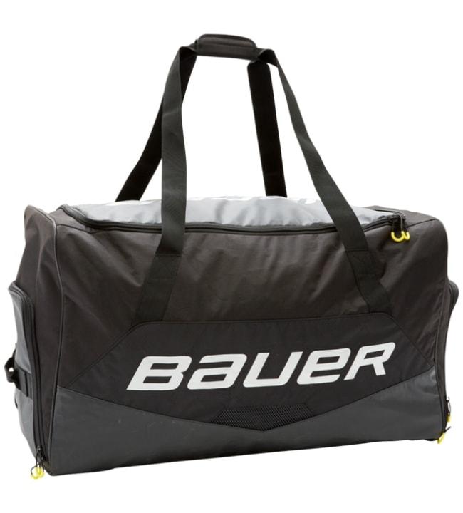 Bauer Premium maalivahdin varustekassi