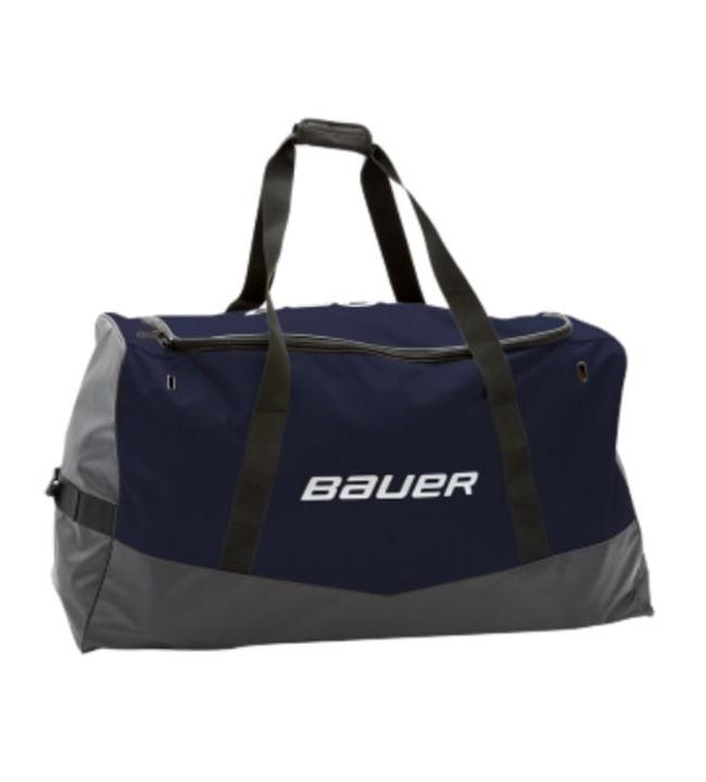 Bauer Core Carry Bag SR varustekassi
