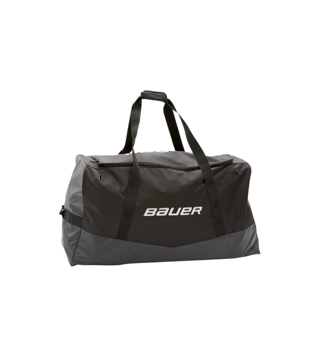 Bauer S19 Core Wheeled Bag JR rullakassi