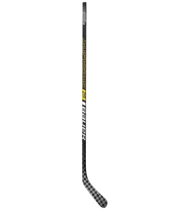 Bauer S19 Supreme 2S Pro SR jääkiekkomaila
