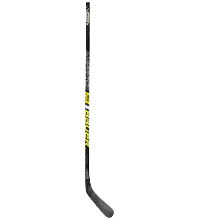 Bauer S19 Supreme 2S Team JR jääkiekkomaila