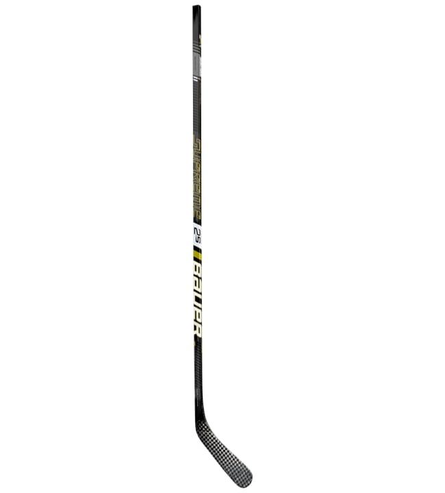 Bauer S19 Supreme 2S INT jääkiekkomaila