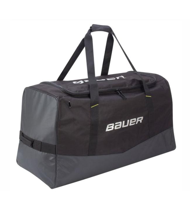 Bauer S19 Core SR varustekassi