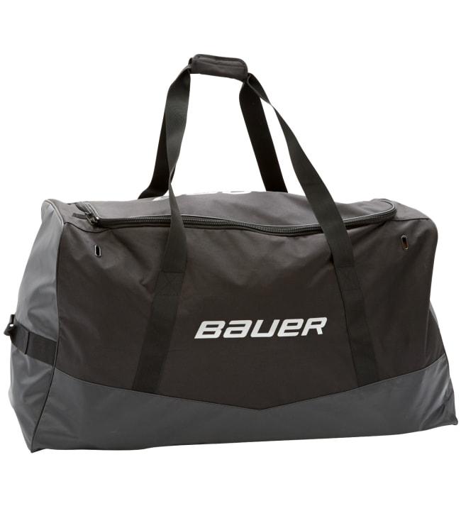 Bauer S19 Core JR varustekassi