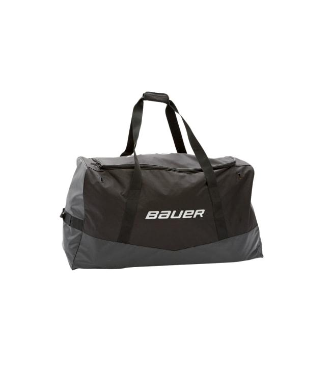 Bauer S19 Core Wheeled Bag SR rullakassi